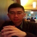 Rex Tsai