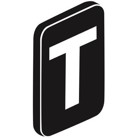 Tapinator, Inc.