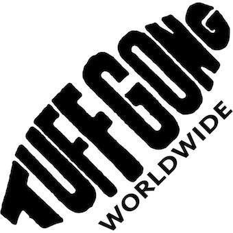 Tuff Gong Worldwide