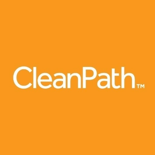 CleanPath