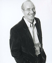 Piero Rivizzigno