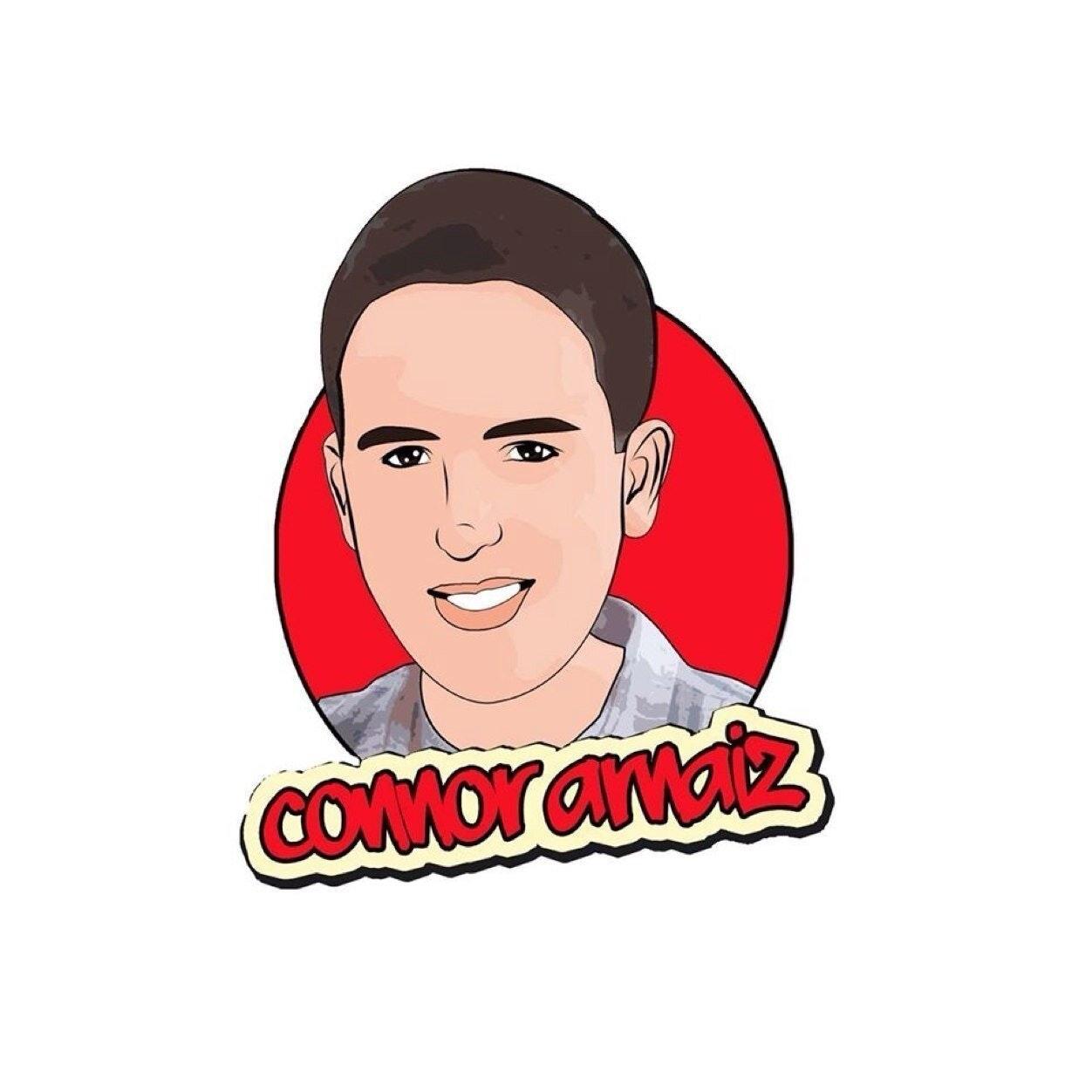 Connor arnaiz