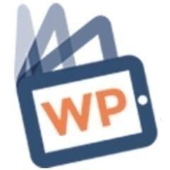WordPressHandleiding