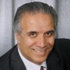 Russell A. Malayery