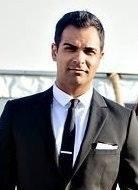 Mo Ali Yusuf
