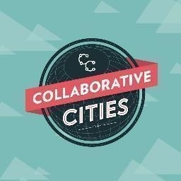 Collaborative Cities