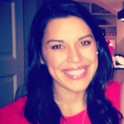 Lauren Hardgrove