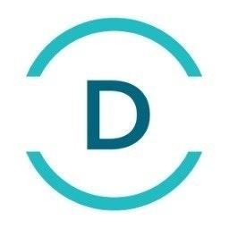 Daily Dot Media