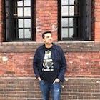 Sanjay Popli