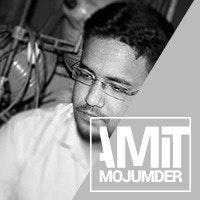Amit Mojumder