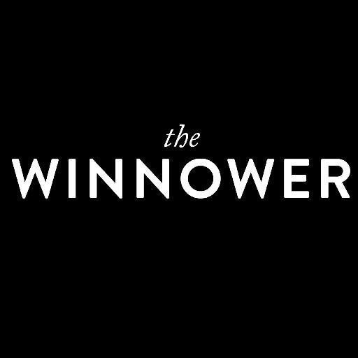 the Winnower