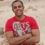 khaled shaheen
