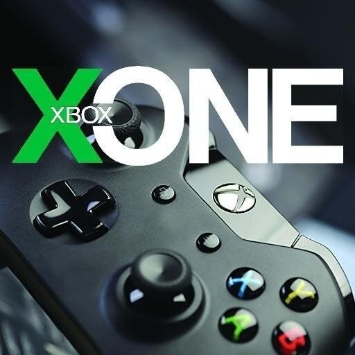 X-ONE Magazine