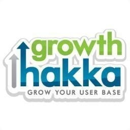 Growth Hakka