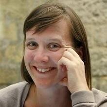 Mathilde Piard