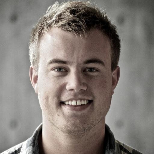 Mathias Mikkelsen