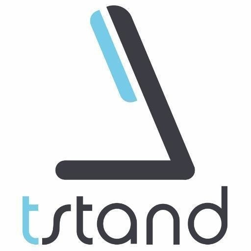 Tstand