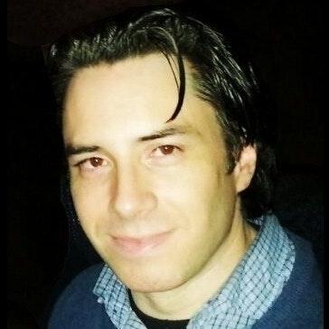 Jose Cerrejon