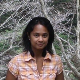 June Avila