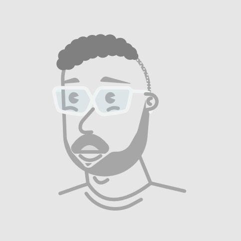 Micah - Web Design
