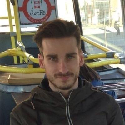 Luca Bartoletti