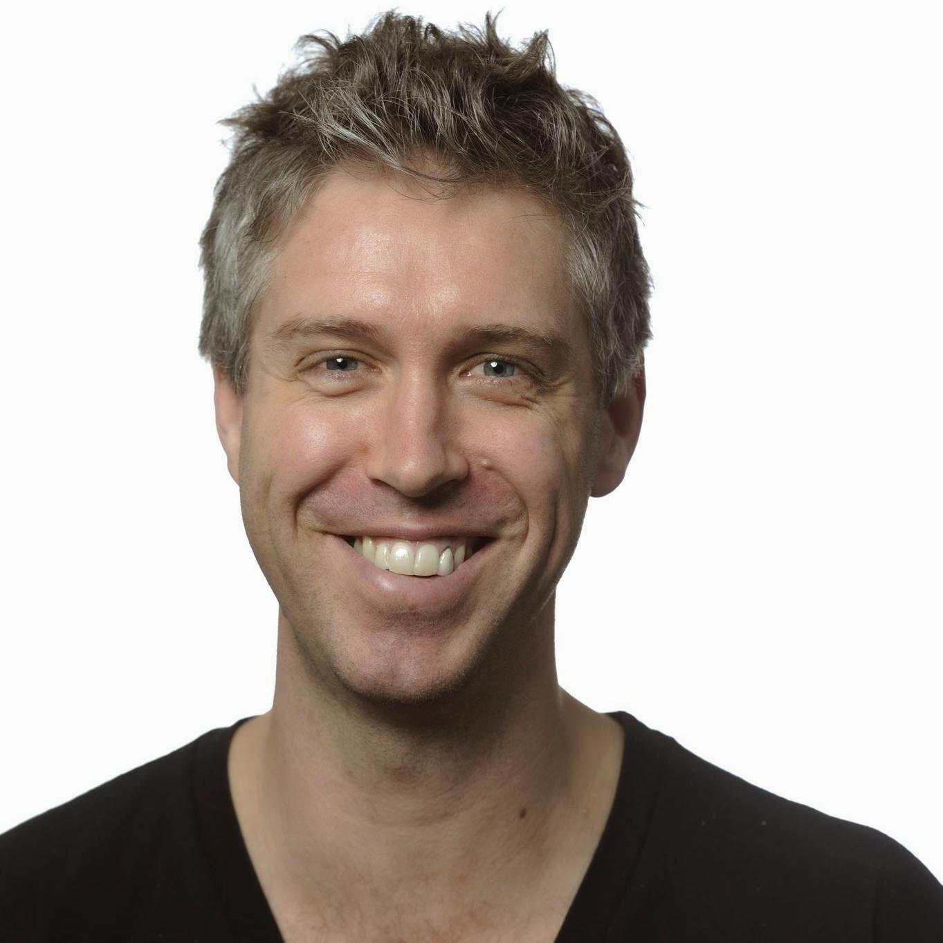 Cameron McGrane