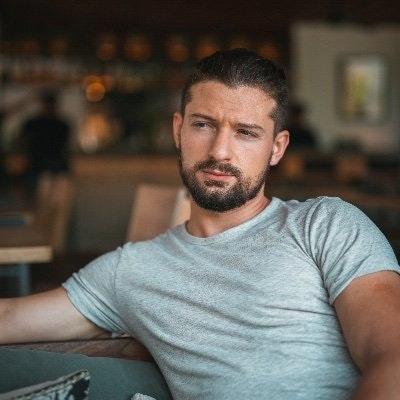 Christian Vasile