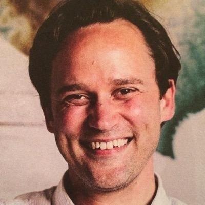 Mark DiCristina