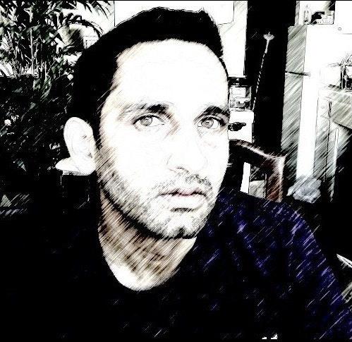 Karan Jassar