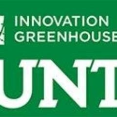 innovationunt