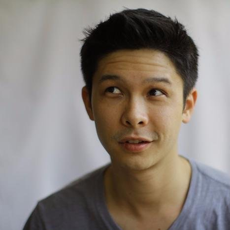 Jeremy Brand Yuan