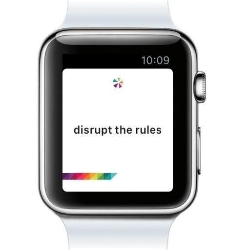 brainsparker app