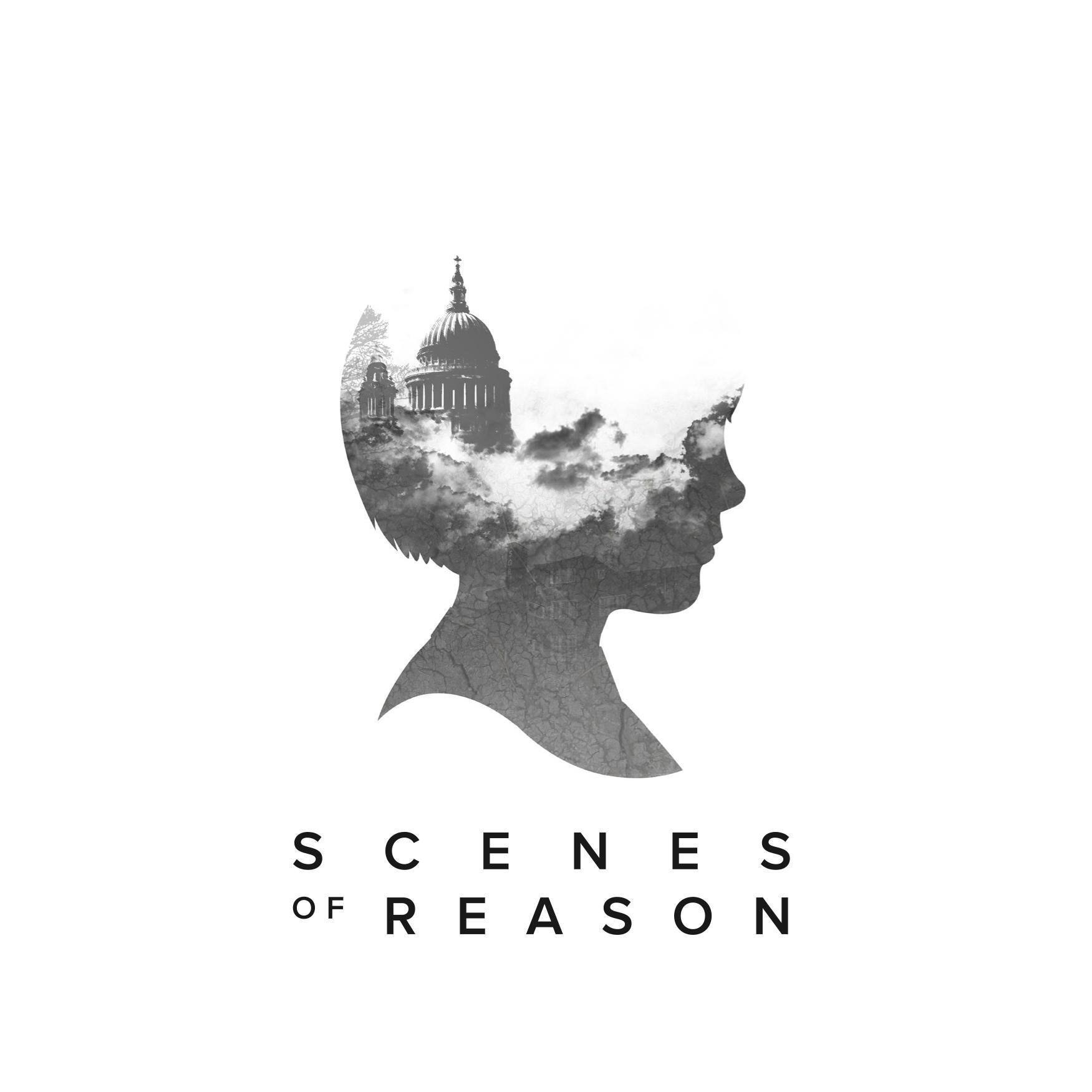 Scenes of Reason