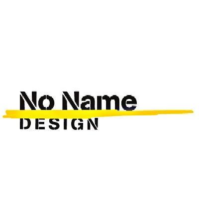 No Name Design