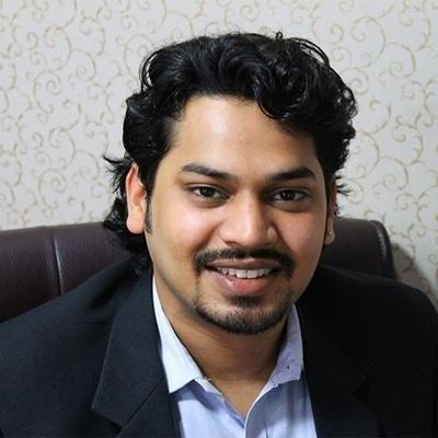 Tushar Goyal