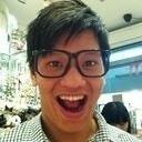 Jotham Teo