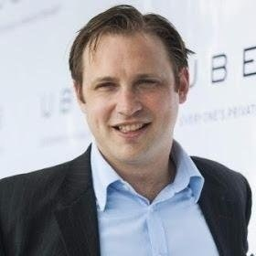 David Rohrsheim