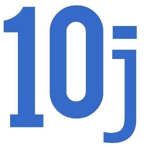 10joules.com