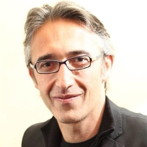Francesco Lato