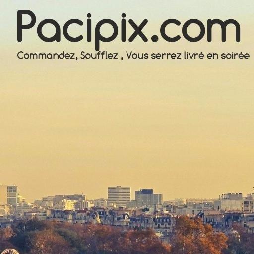 PaciPix