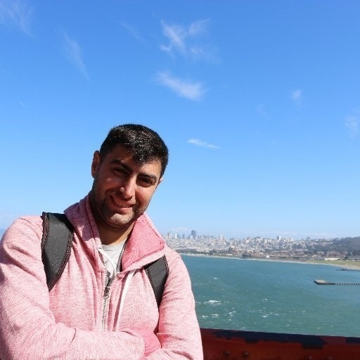 Buğra Balkaç
