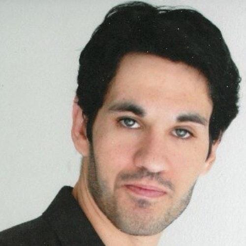 Jonathan Ippolito