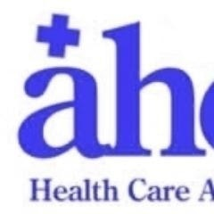 AHCAF Reviews