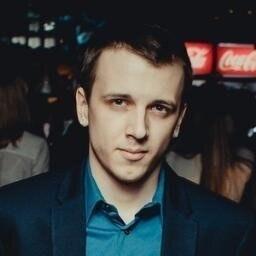 Yuri Artemev