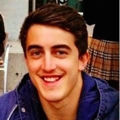 Ryan Hogg