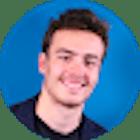 Romain Malengrez
