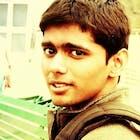 Ritesh Kumar