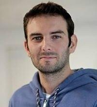 Julien Dargaisse