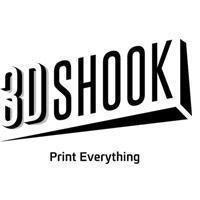 3DSHOOK