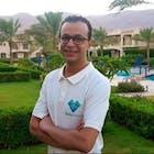 Mahmoud Sayed Elmadah